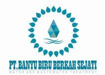 Konsultan Ipal, Konsultan Ipal Bandung, Jasa Desain Dan Optimasi Ipal, Pembuatan Ipal Industri dan Domestik